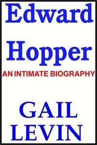 image of Edward Hopper: An Intimate Biography Part 1 of 2