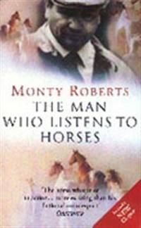image of Man Who Listens to Horses