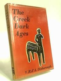 The Greek Dark Ages