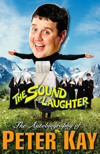 Sound of Laughter, The: The Autobiography