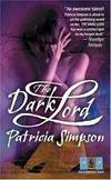 image of The Dark Lord (The Forbidden Tarot) (A Paranormal Romance)