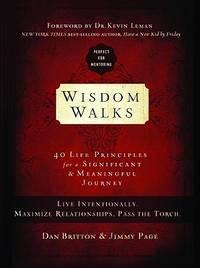 Wisdom Walks