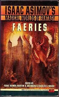 image of Faeries