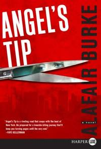 Angel's Tip Lp