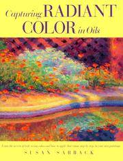 Capturing Radiant Color in Oils