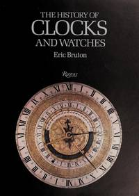 The History of Clocks and Watches