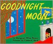 GOODNIGHT MOON by  Margaret Wise Brown - 1st Board Book Edition - 1991 - from Seneca Valley Used Books & Paper Collectibles and Biblio.com