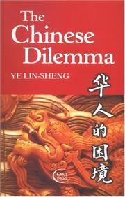 ISBN:9780975164617