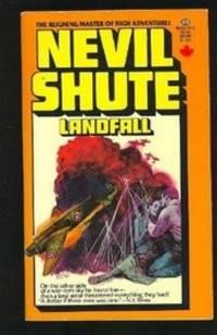 image of Landfall