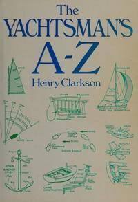 The Yachtsman's A-Z