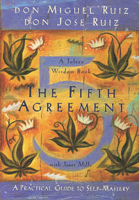 image of FIFTH AGREEMENT