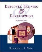 image of Employee Training & Development