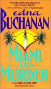 image of Miami, It's Murder (Britt Montero Mysteries)
