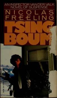 V261 Tsing-Boum