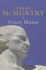 image of Crazy Horse