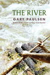 image of The River (A Hatchet Adventure)