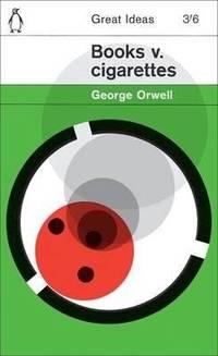 ISBN:9780141036618