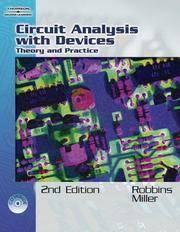 ISBN:9781418038618