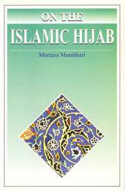 Spiritual Message of Islam Islamic Reference Series Vol. 4