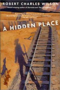 image of A Hidden Place