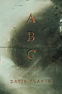 ABC: A Novel