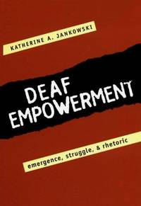 DEAF EMPOWERMENT