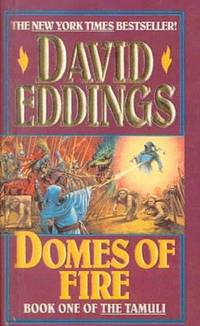 image of Domes of Fire (Standard Kids)