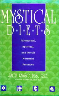 Mystical Diets (Consumer Health Library)