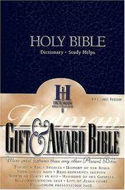 image of The Holy Bible: Containing the Old and New Testaments