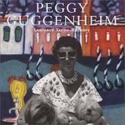 Peggy Guggenheim: A Collector's Album