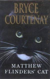 Matthew Flinders' Cat --2004 Publication