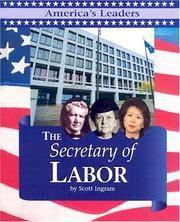 America's Leaders - the Fbi Director