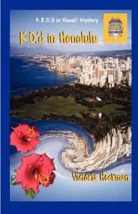 K.O.'d in Honolulu
