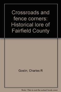 Crossroads and Fence Corners