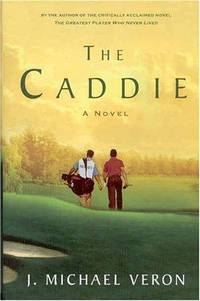 image of The Caddie