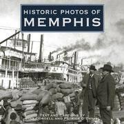 Historic Photos of Memphis