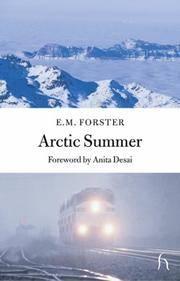 image of Arctic Summer