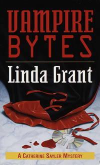 vampire bytes