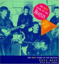"""The Best Years of the """"Beatles"""""""