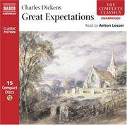 image of Great Expectations (Complete Classics)