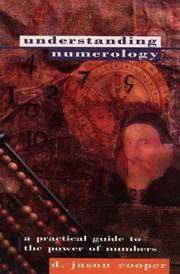 image of Understanding Numerology: The Power to Know Anybody