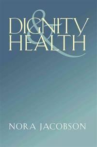 Dignity & Health