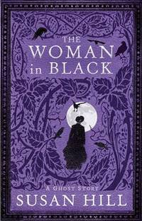 image of The Woman in Black (The Susan Hill Collection)