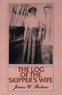 The Log of the Skipper's Wife
