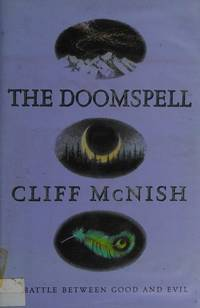 image of The Doomspell Trilogy: The Doomspell: Book 1