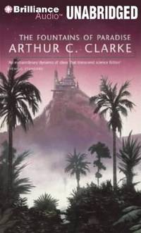 The Fountains of Paradise by Arthur C. Clarke - 2011-11-22
