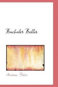 image of Bachelor Belles