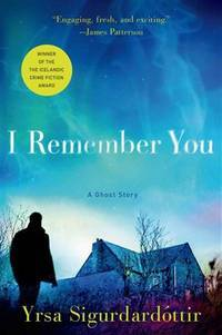 I Remember You - A Ghost Story
