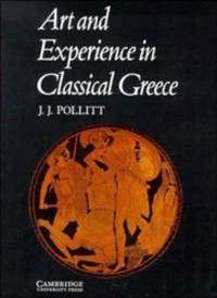 Art & Experience Classical Greece
