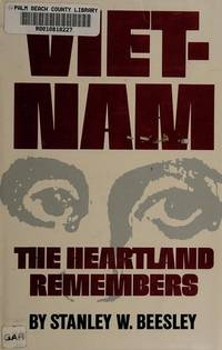 image of Vietnam: The Heartland Remembers